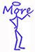 Roger_More_Logobluevvsmall.jpg