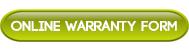 Warranty Page