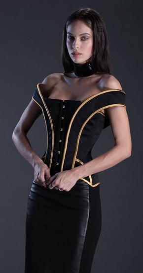 corset_femmes_tiram_253