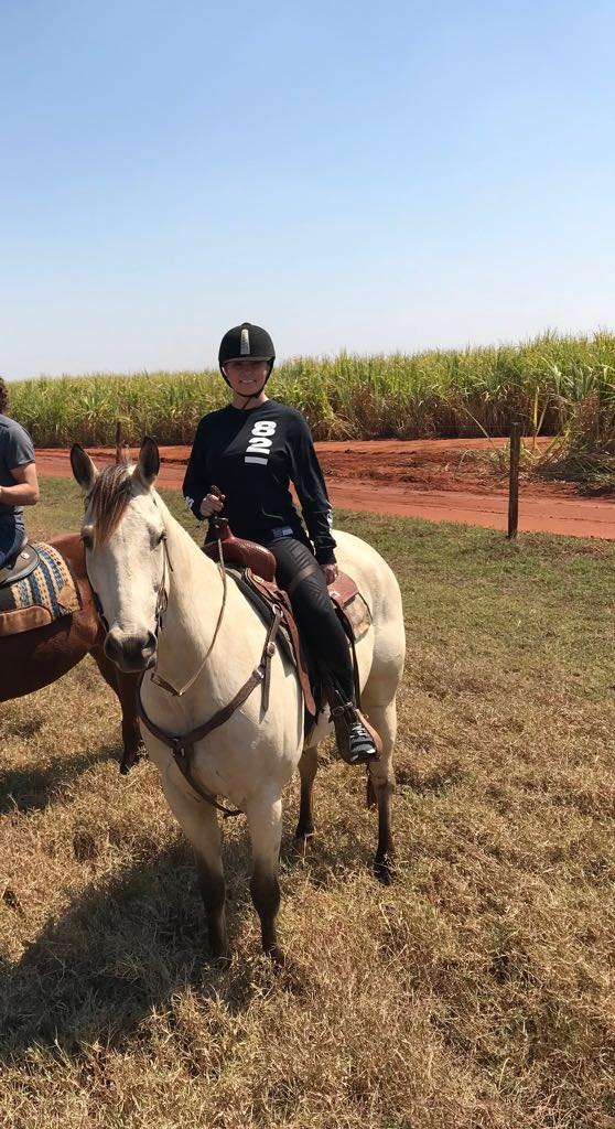 shania brazil horse081718 1