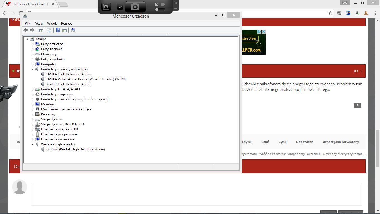Desktop Capture 06 07 2017 19 07 21 560 Imgbb Com