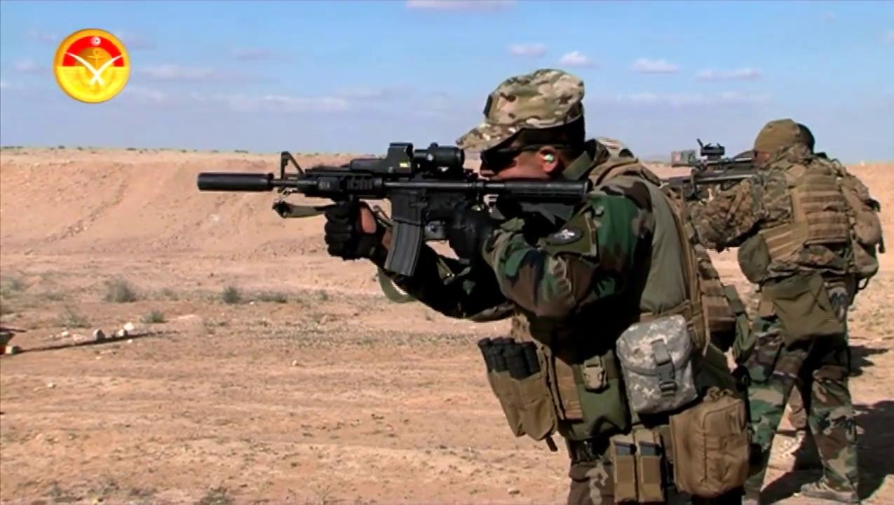 القوات الخاصة التونسية (حصري وشامل) - صفحة 38 Vlcsnap_2018_06_24_20h36m17s810