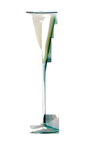 nouvel-an-tiram-115