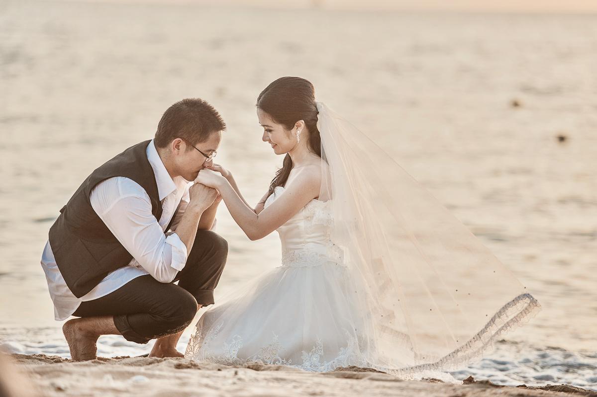 pre_wedding_69
