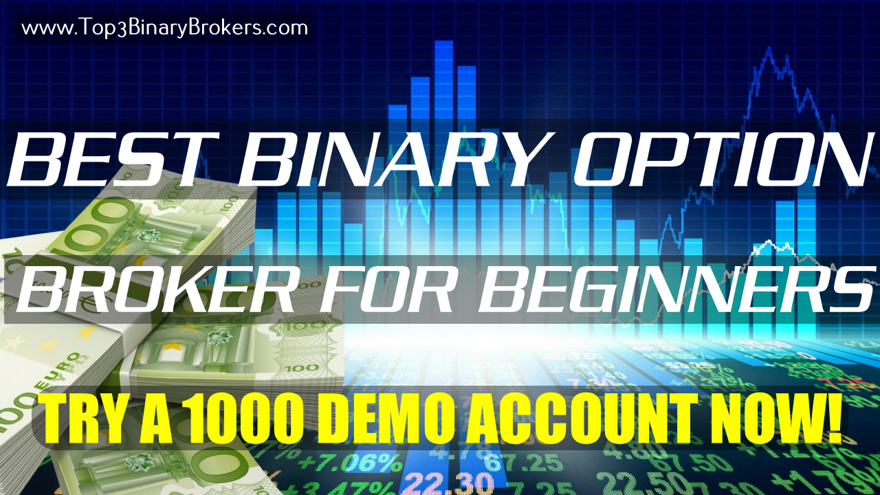 IQ Binary Option Bon Blog 2018 United Kingdom