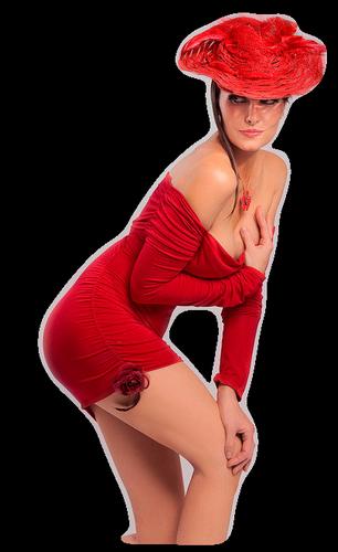 femmes_saint_valentin_tiram_189