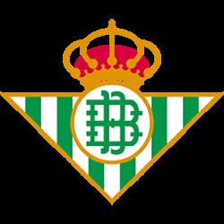 Clasificación LaLiga Santander 2020-2021 Betis