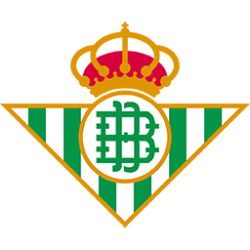 Real Betis Balompié - Real Valladolid C.F. Domingo 18 de Agosto. 21:00 Betis