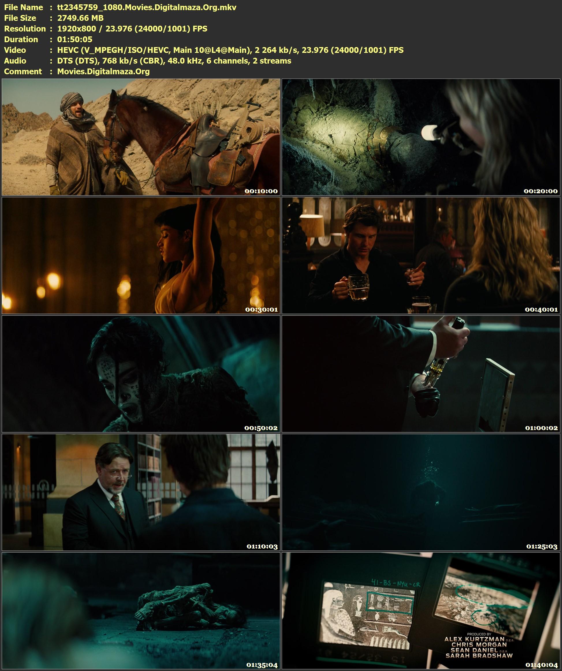 https://image.ibb.co/cThdmy/tt2345759_1080_Movies_Digitalmaza_Org_mkv.jpg