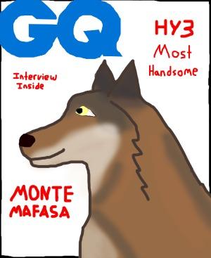Monte1