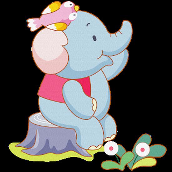 tubes_elephants_tiram_421