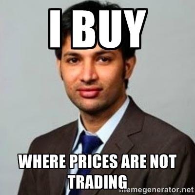 trading_meme my system my trades page 307 traderji com