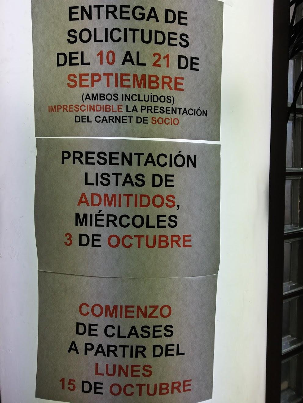 Entrega_solicitudes_talleres