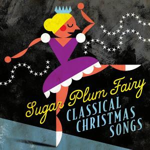 Compilations incluant des chansons de Libera Sugar_Plum_Fairy_300