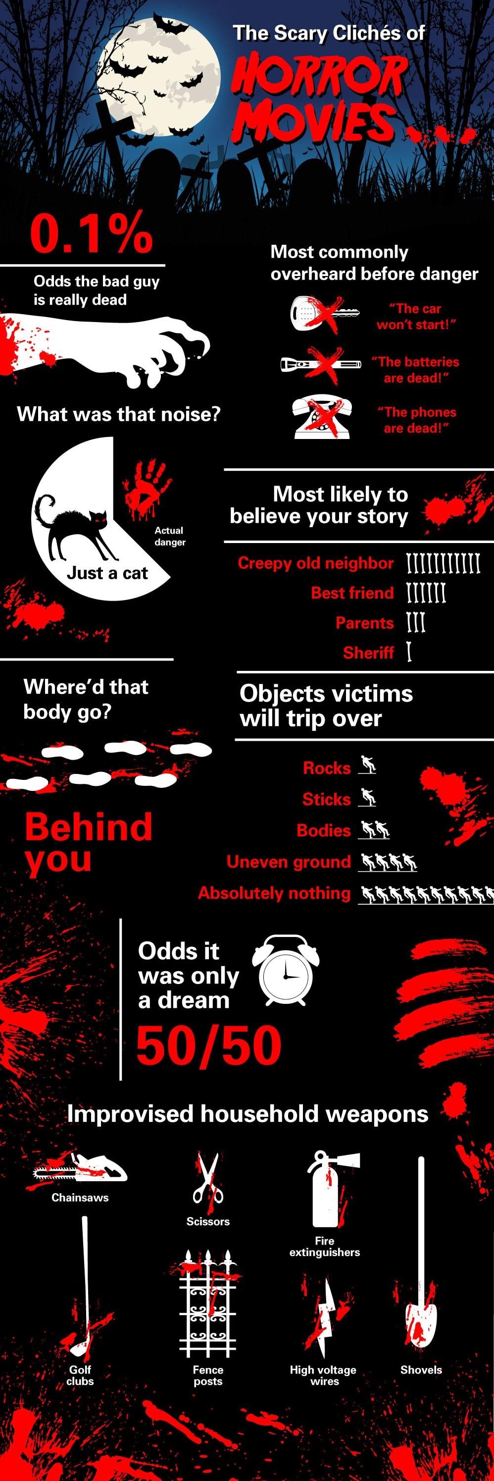 Jason_Voorhees_the_Badass_of_Horror_5