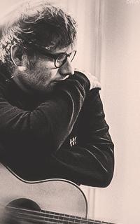 Ed Sheeran Avatars 200x320 pixels   OPY07