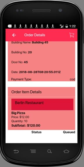 Multi-restaurant-mobile-app-ionic-3-mongodb-with-mean-super