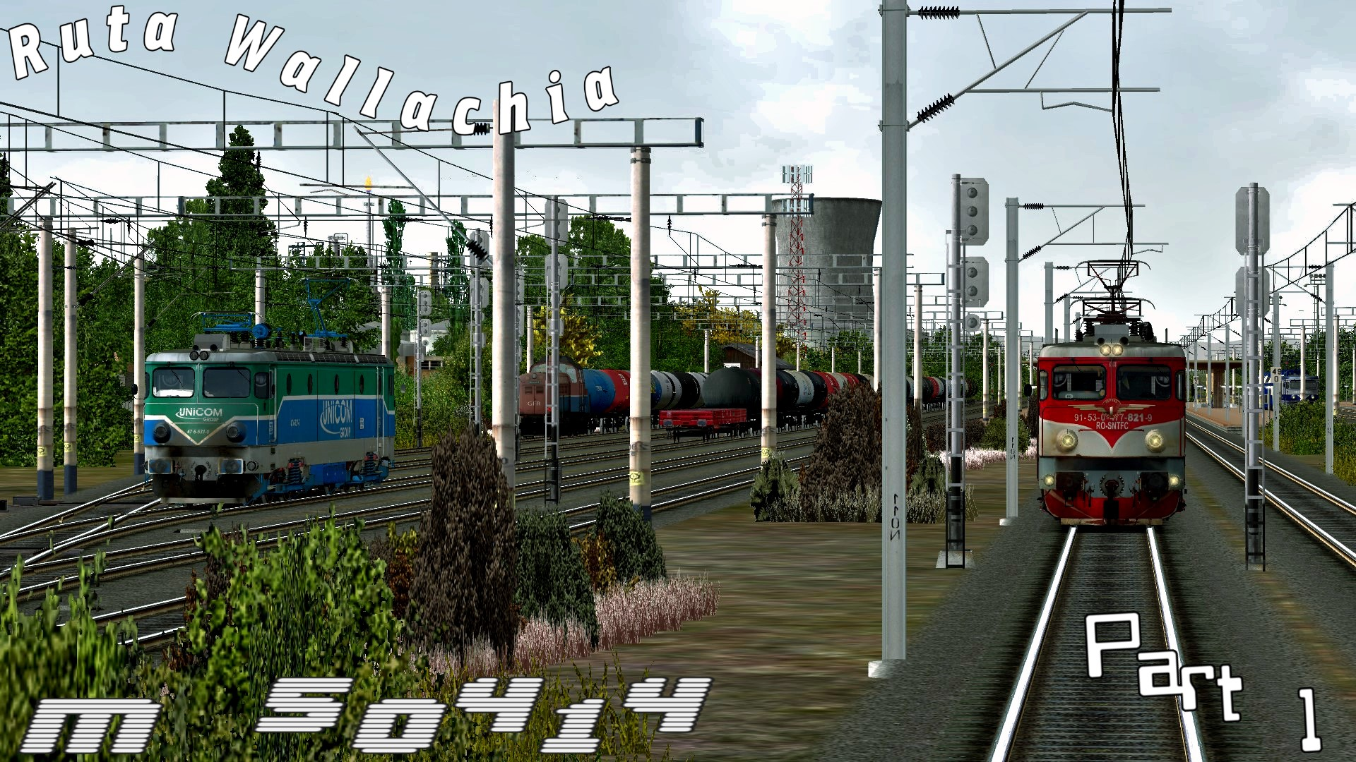 M50414
