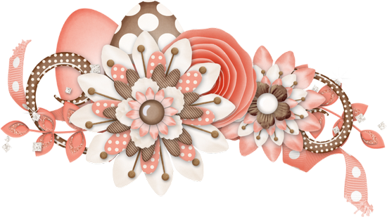 fleurs_paques_tiram_78