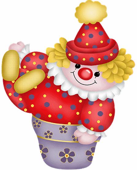 clown_tiram_225