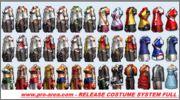 Sistem_de_Costume_Complet.jpg