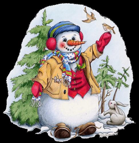 bonhommes-de-neiges-tiram-138