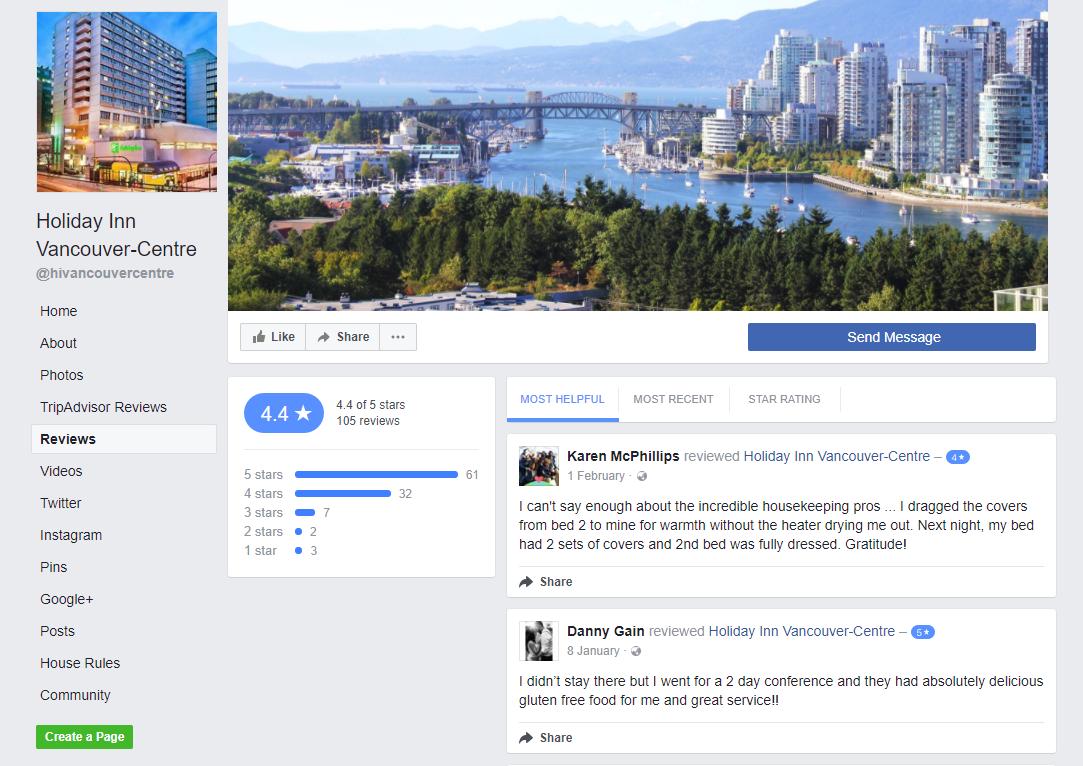 screencapture_facebook_pg_hivancouvercentre_reviews_1520535581620