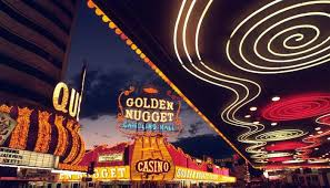 Online Casinos USA Players