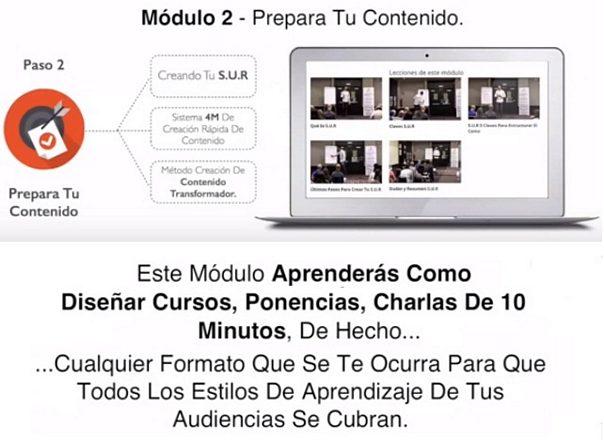 Libreria-Premium.com - Lo Mejor en Cursos de PNL, Seducción, Hipnosis, Persuasión, Marketing y Superación Personal