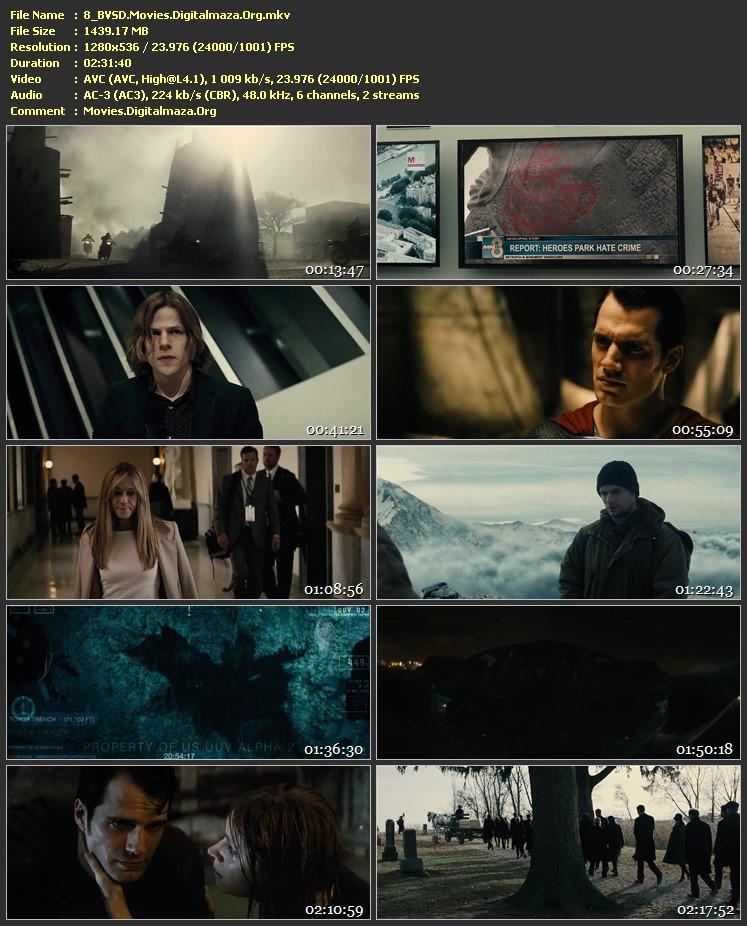 https://image.ibb.co/cU4VVc/8_BVSD_Movies_Digitalmaza_Org_mkv.jpg