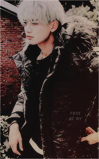 Minho (Choi Minho - Shinee) Minho_7_1