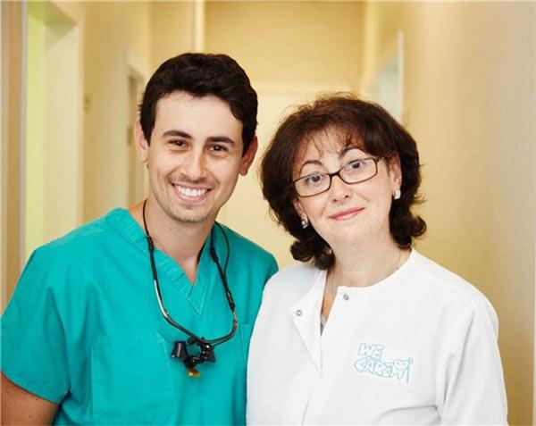 dentist-brooklyn-clinic11.jpg