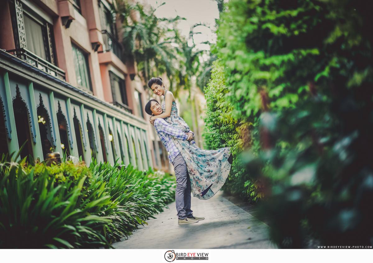 pre_wedding_marakesh_34