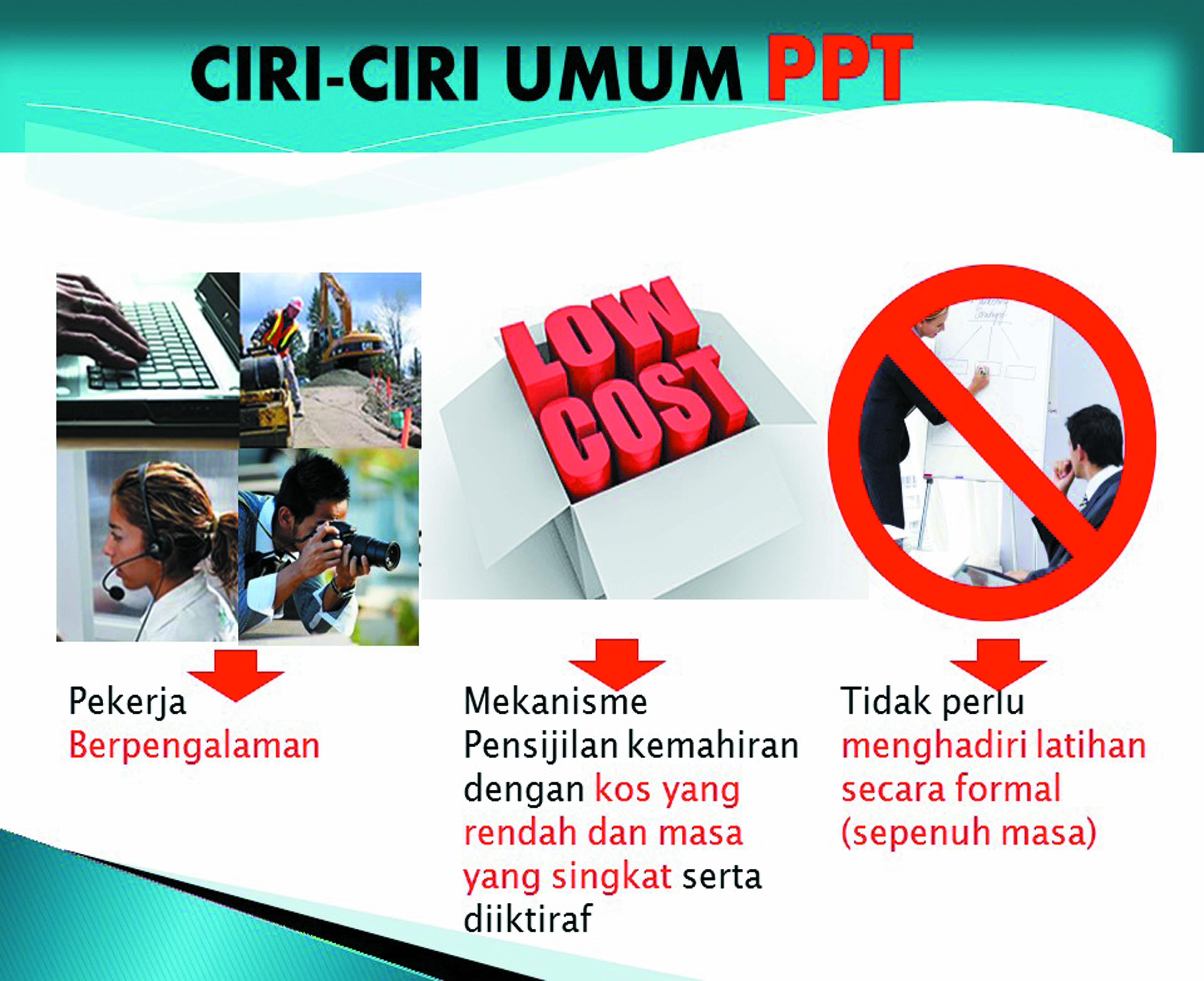 2_ciri_umum_ppt.jpg