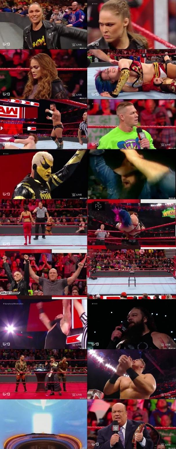 WWE_Monday_Night_Raw_5th_March_2018_Screen_Shots.jpg