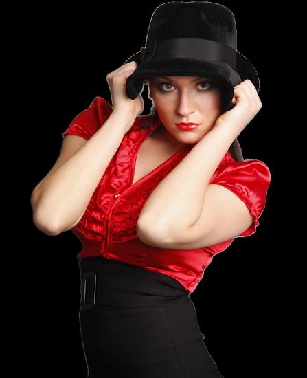 femme_chapeau_tiram_843