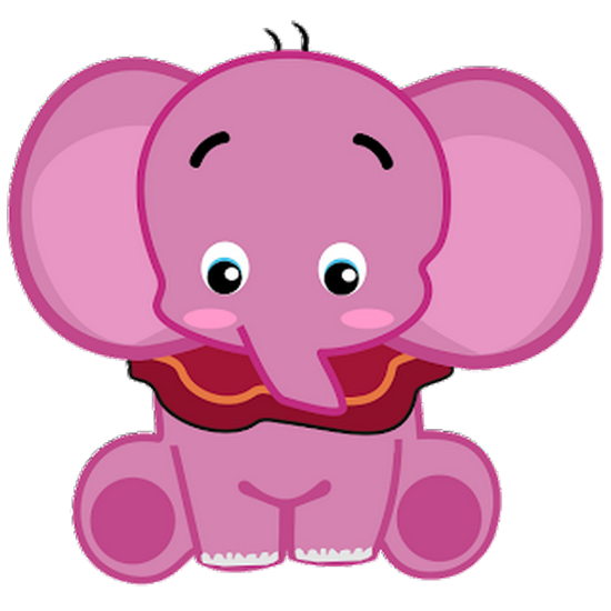 tubes_elephants_tiram_521