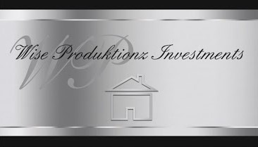 Wise-Produktionz-Investments-LOGO