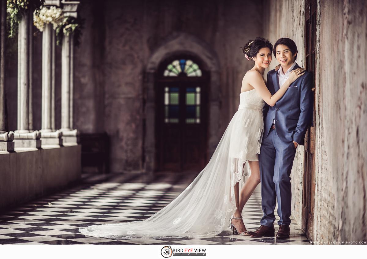pre_wedding_benedict_studio_052