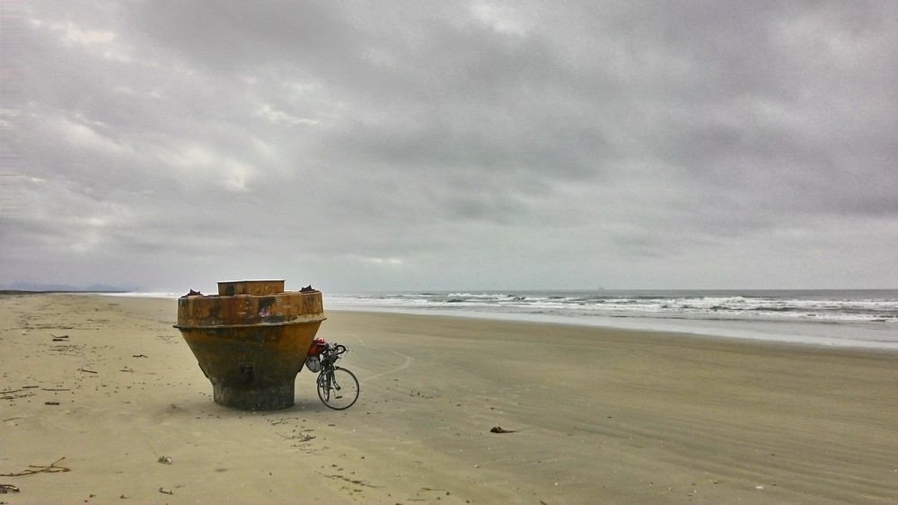 [Imagem: praia04.jpg]