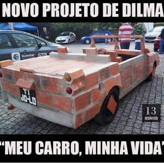 carro_tijolo