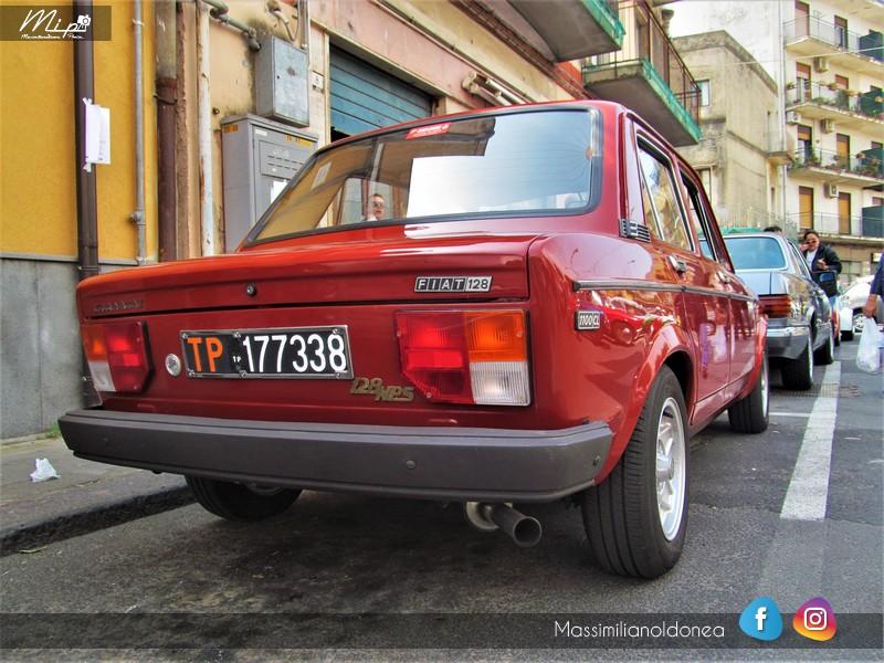 Automotoraduno - Tremestieri Etneo Giannini_128_NP_1_1_78_TP177338_2