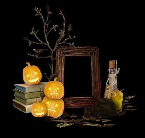 cluester_halloween_50