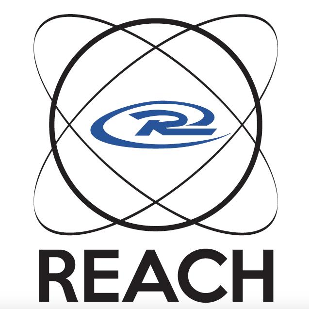 reach_logo_2016