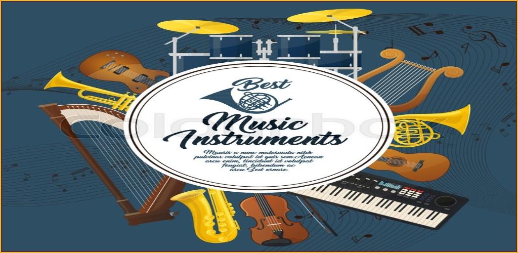 Entertainment Music News