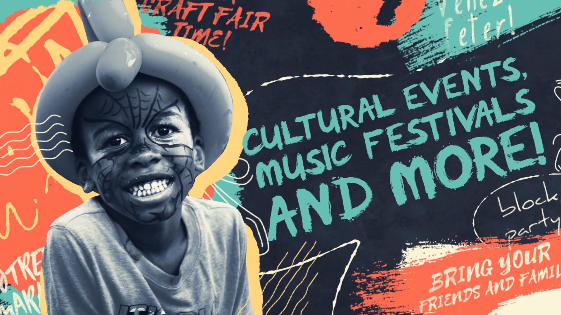 Ethnic_Festival_Open_1080p_00677