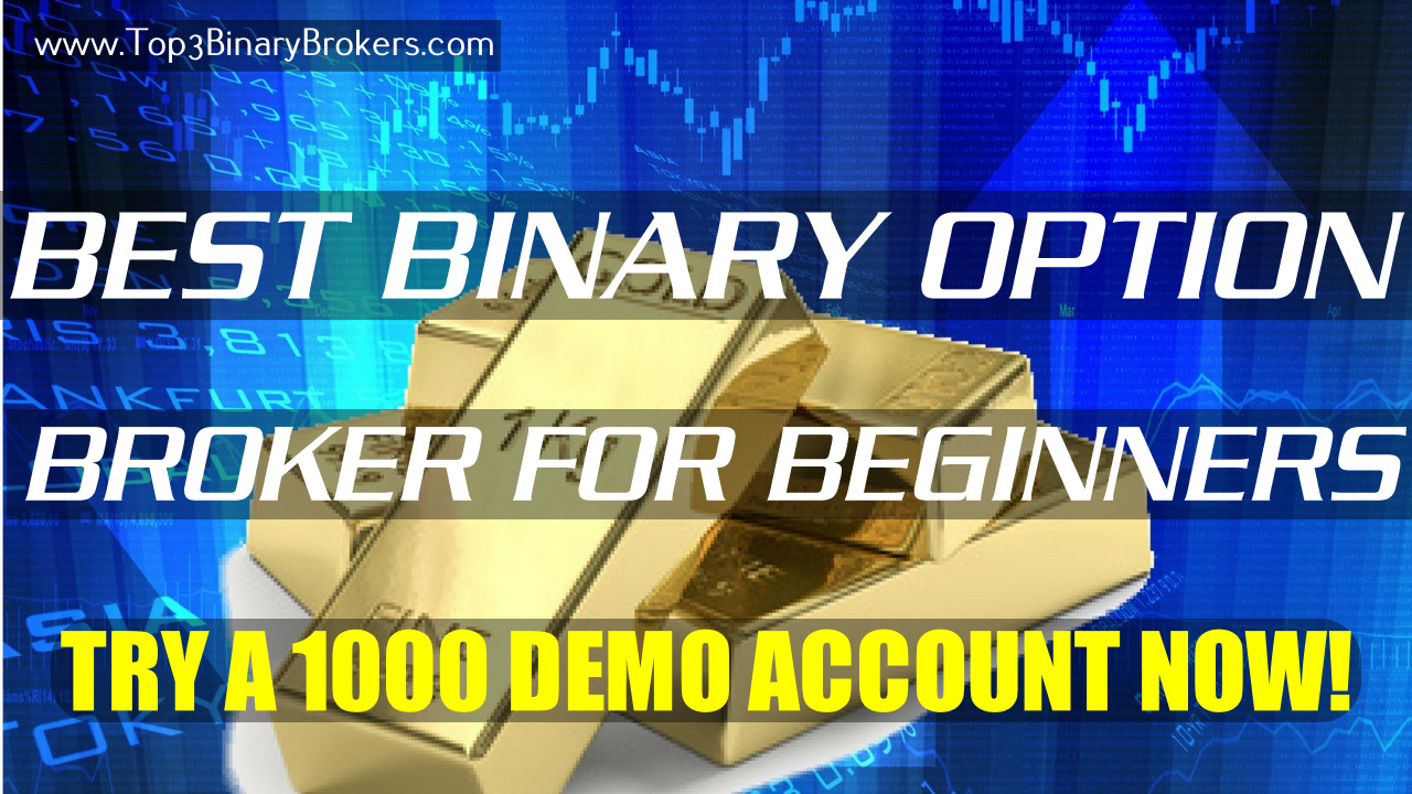 IQ Binary Option Brokers Blacklist 2018 US