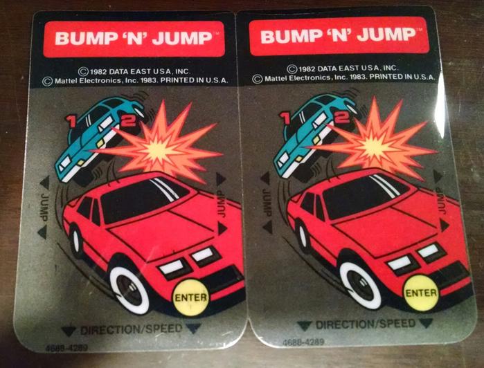 Bumpn_Jump.jpg