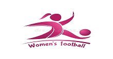 FM2018 - Women's International Club Championships