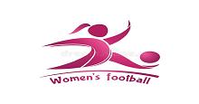 FM2018 - Women's International Club Championships